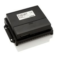 AD80 Analog Drive Interface for rudder/thruster