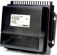 SI80 Signal Interface