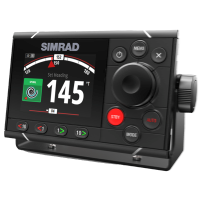 AP48 DISPLAY  SIMRAD