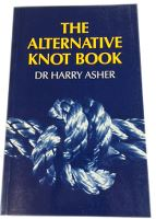 THE ALTERNATIVE KNOT BOOK