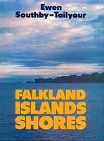 Falklands Island Shores & Supplement
