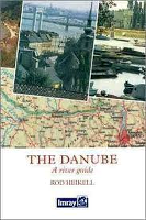 THE DANUBE - A RIVER GUIDE