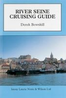RIVER SEINE CRUISING GUIDE 1996