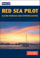 RED SEA PILOT - 2nd Ed 2002