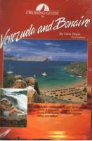 CRUISING GUIDE TO VENEZUELA AND BONAIRE 3rd 07