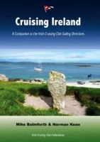 Cruising Ireland 1 st Ed 2012