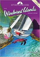 The 2017-2018 Sailors Guide to the Windward Island