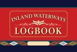 The Inland Waterways Logbook, Emrhys Barrell 09