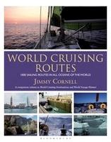 WORLD CRUISING ROUTES 7th Ed 2014