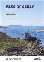 ISLES OF SCILLY 6 th ed 2020