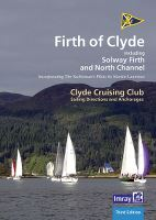 CCC Firth of Clyde 3nd Ed