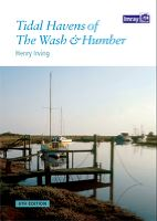 TIDAL HAVENS OF THE WASH AND HUMBER 6TH ED 2011