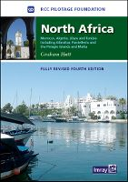 NORTH AFRICA 4TH ED 2010