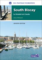 SOUTH BISCAY - 7 th Ed 2012