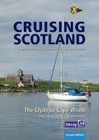 CCC Cruising Scotland, The Clyde to Cape Wrath /15