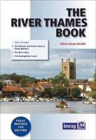 THE RIVER THAMES BOOK, 2016 7th ED