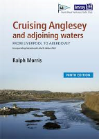 Cruising Anglesey 9th Ed