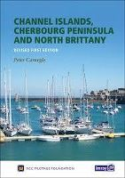 Channel Islands, Cherbourg Peninsula and North Bri