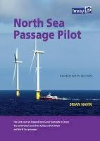 NORTH SEA PASSAGE PILOT