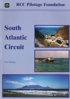 South Atlantic Circuit