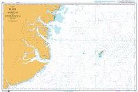 Greenland and Norwegian Seas