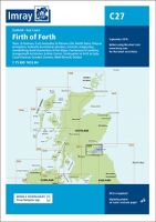 IMRAY C27 - FIRTH OF FORTH