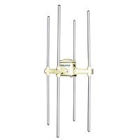 Antenn for VHF-ADDF TAIYO (spare), Excl. cable.