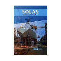 SOLAS: INTERNATIONAL CONVENTION FOR THE SAFETY OF