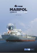 MARPOL ANNEX VI AND NTC 2008 WITH GUIDELINES FOR I