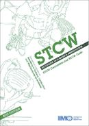 STCW 2017 CONSOLIDATED EDITION