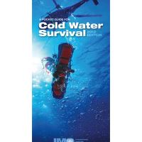 POCKET GUIDE TO COLD WATER SURVIVAL 2012