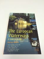 THE EUROPEAN WATERWAYS