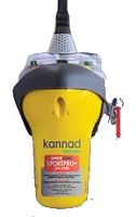 Kannad Sportpro+ Manual EPIRB GPS
