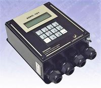 Gyro - LOG Interface Without cable CW-376-5M