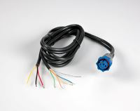 HDS POWER CABLE