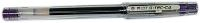 PILOT G-TEC C4 BALL POINT PEN, (Violet)